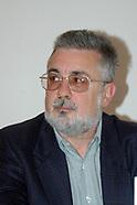 Simone Renato