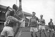 Neg No:.B541/5602-5627...4091960AISHCF...04.09.1960..All Ireland Senior Hurling Championship - Final...Wexford.2-15.Tipperary.0-11.