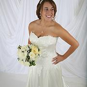 Rosellen's Pre Bridal Session