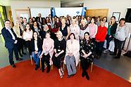 Bon Secours Nursing Conf 18 oct