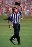 1997 The Open