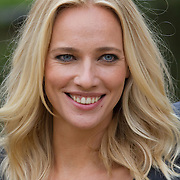 NLD/Amsterdam/20150921 - Persviewing Sbs Programma's  Dokter Tinus en Bureau Raampoort, Jennifer Hoffman