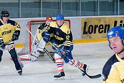 at 60th Anniversary of Hockey Club Slavija, on December 4, 2010 at Hala Zalog, Ljubljana, Slovenia. (Photo By Matic Klansek Velej / Sportida.com)