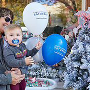 Better In Brentwood - Small Business Saturday DBC Wine Stroll