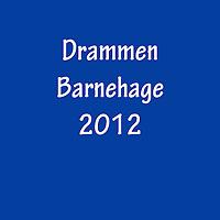 Drammen_2012