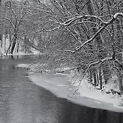 &quot;Morning in White&quot;<br />