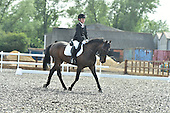 01 - 10th Jun - Dressage