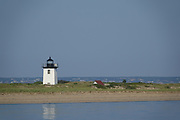 Cape Cod, Massachusetts' © Karen Pulfer Focht-ALL RIGHTS RESERVED-NOT FOR USE WITHOUT WRITTEN PERMISSION