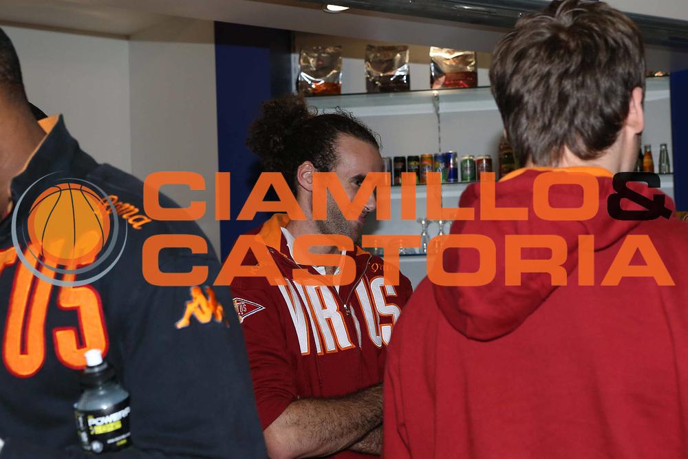 DESCRIZIONE : Roma Festa Eurobasket Virtus Roma <br /> GIOCATORE : Luigi Datome<br /> SQUADRA : Acea Virtus Roma Eurobasket<br /> CATEGORIA : ritratto<br /> EVENTO : Campionato Lega A 2012-2013<br /> GARA : <br /> DATA : 05/11/2012<br /> SPORT : Pallacanestro<br /> AUTORE : Agenzia Ciamillo-Castoria/M.Simoni<br /> Galleria : Lega Basket A 2012-2013<br /> Fotonotizia : Roma Festa Eurobasket Virtus Roma <br /> Predefinita :