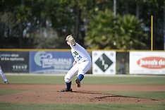 ASUN GM3 Baseball UNF vs FGCU