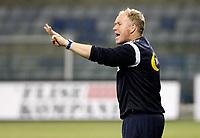 Fotball<br /> VM-kvalifisering<br /> 16.10.2012<br /> Kypros v Norge<br /> Foto: Savvides/Digitalsport<br /> NORWAY ONLY<br /> <br /> Ola By Rise - Norge