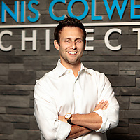 Dennis Colwell Architects 07-31-18