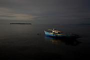 Bunaken, Indonesia