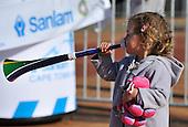 Fun Runs & Expo 19-20 September 2014