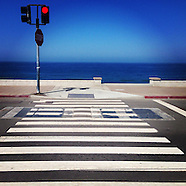 Instagram Redondo Beach