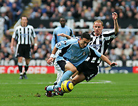 Photo. Andrew Unwin Digitalsport<br />