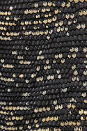 Lace goanna skin pattern, Varanus varius, Australian Reptile Park, Somersby, New South Wales, Australia