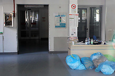 20120705 VECCHIO OSPEDALE SANT'ANNA CORSO GIOVECCA