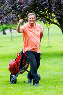 Eric Bristow has died