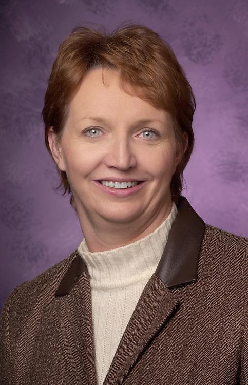 15123Portraits for  CHHS, Linda Lockhart
