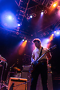 FIDLAR performs at The House of Blues in Chicago, IL on November 19, 2012