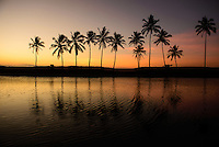 Brasil - Espirito Santo - Serra - Praia de Carapebus - Foto: Gabriel Lordello/ Mosaico Imagem