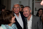 Edythe Broad; ; Eli Broad,  DAMIEN HIRST,  Dom PŽrignon with Alex Dellal, Stavros Niarchos, and Vito Schnabel celebrate Dom PŽrignon Luminous. W Hotel Miami Beach. Opening of Miami Art Basel 2011, Miami Beach. 1 December 2011. .<br /> Edythe Broad; ; Eli Broad,  DAMIEN HIRST,  Dom Pérignon with Alex Dellal, Stavros Niarchos, and Vito Schnabel celebrate Dom Pérignon Luminous. W Hotel Miami Beach. Opening of Miami Art Basel 2011, Miami Beach. 1 December 2011. .
