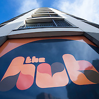 The Hub Manchester