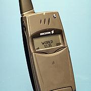 Ericsson t28s dicht