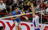 Volley Men NATIONAL