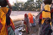 Laporiya,Rajasthan