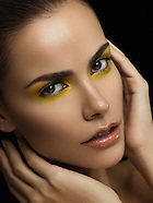 browse all Themes :: Makeup