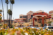 The Great Mall of China San Gabriel Square
