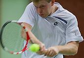 20120210 Davis Cup, Warsaw