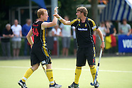 Euro Hockey Junior outdoor