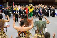 Indo Pacific Trampoline Champs
