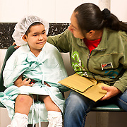 Milwaukee Medical Mission (Colombia) | Day 11-12
