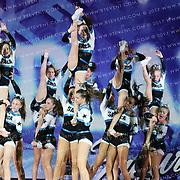 1084_SA Academy of Cheer and Dance - Energy