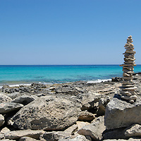 Formentera: Last Paradise of the Mediterranean