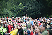 Day 5 Glastonbury Festival:<br /> THE DALI LAMA VISITS Glastonbury festival on June 27. 2015.<br /> <br /> Photos Ki Price