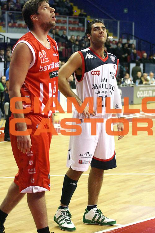 DESCRIZIONE : Biella Lega A 2009-10 Angelico Biella Banca Tercas Teramo<br /> GIOCATORE : Pietro Aradori<br /> SQUADRA : Angelico Biella<br /> EVENTO : Campionato Lega A 2009-2010 <br /> GARA : Angelico Biella Banca Tercas Teramo<br /> DATA : 29/11/2009 <br /> CATEGORIA : <br /> SPORT : Pallacanestro <br /> AUTORE : Agenzia Ciamillo-Castoria/S.Ceretti<br /> Galleria : Lega Basket A 2009-2010 <br /> Fotonotizia : Biella Campionato Italiano Lega A 2009-2010 Angelico Biella Banca Tercas Teramo<br /> Predefinita :
