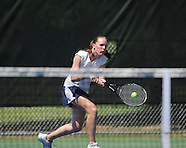 ohs vs. ridgeland tennis 050610