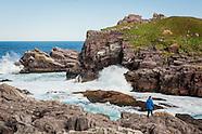 Newfoundland - East