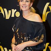 NLD/Amsterdam/20121019- Televiziergala 2012, Annette Barlo