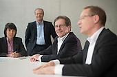 Bernet Holding AG