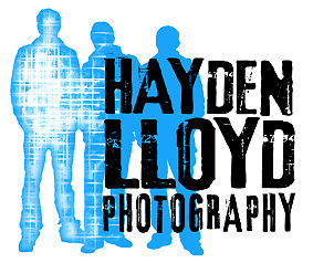 Hayden Lloyd Photography