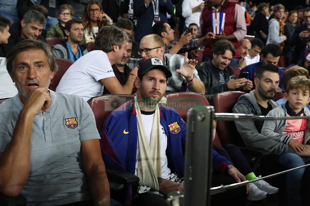 صور مباراة : برشلونة - إنتر ميلان 2-0 ( 24-10-2018 )  20181024-zaa-b169-001