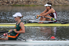 Saturday - Interstate Regatta