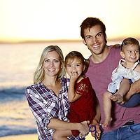 The Vermette Family
