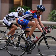 Racers in 2011 Old Pueblo Grand Prix, Tucson, Arizona. Bike-tography by Martha Retallick.